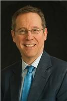 David R. Donaldson