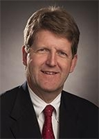 David R. Ferris