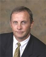 David Richard Human