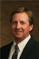 David R. Norman