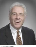 David R. Posteraro