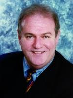David R. Reid