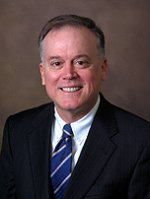 David S. Bernstein