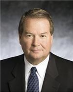 David S. Houghton