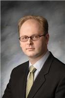 David S. Jones:�Lawyer with�Jackson Lewis P.C.