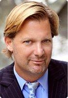 David S. Schulman
