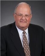 David S. Willenzik