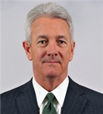 David T. Robertson