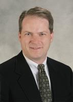 David V. Weicht