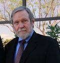 David W. Earl