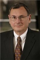 David William Herbst