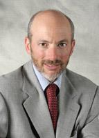 David W. Lampl