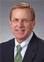 Mr. David W. Leefe