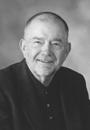 David W. Robertson