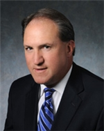 David Wayne Sobelman