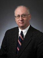 David W. Spurlock
