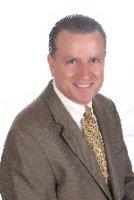 David W. Sumner