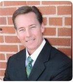 David W. Van Meter