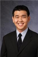 David Y. Nakashima