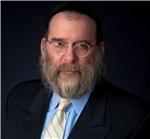 David Yerushalmi:�Lawyer with�Law Offices of David Yerushalmi, P.C.