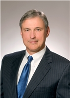 Davis B. Allgood