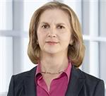Dawn Nielsen Zammitti