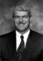 Dean A. Demetre:�Lawyer with�Sheppard, Mullin, Richter & Hampton LLP
