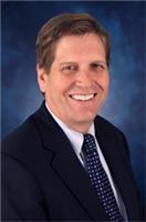Dean A. Olson