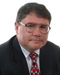 Dean M. Cordiano