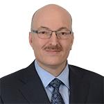 Dean S. Rauchwerger