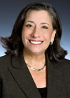 Debbie M. Orshefsky:Lawyer withGreenberg Traurig, LLP