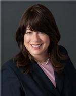 Deborah A. Dyckman