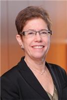 Deborah Bachrach