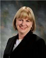 Deborah H. Currin