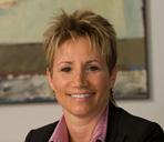 Deborah L. Moran