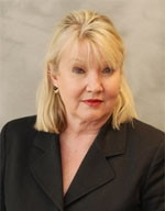 Deborah Poore FitzGerald