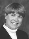 Debra Bedford Hoffman