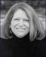 Debra G. Kosakoff