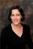 Debra J. Vella