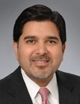 Deepak Nanda:Lawyer withFoley & Lardner LLP
