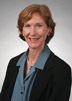 Ms. Dena Lynn Olivier