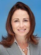 Denise C. Lane