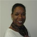 Denise D. Harris