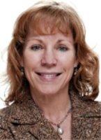 Ms. Denise J. Wachholz