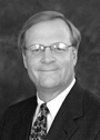 Dennett L. Hutchinson:�Lawyer with�Holland & Hart LLP