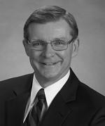 Dennis A. Watson