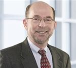Dennis Christopher Cavanaugh