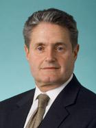 Mr. Dennis C. Sbrega