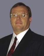 Dennis E. W. O'Connor Jr.
