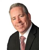 Dennis J. Brady